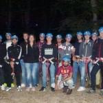 gruppenbild-azubiausflug-2016-web