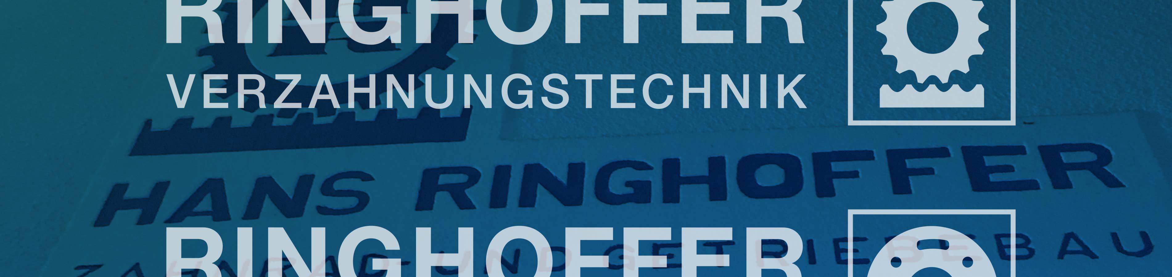 Ringhoffer Verzahnungstechnik Geschäftsführung